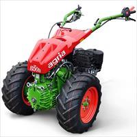 agria 5900