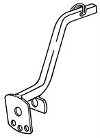 Anhängevorrichtung 0140
