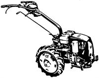 agria 1700