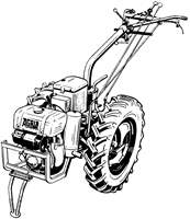 agria 1800