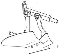 Pflug 0141 - 0144