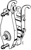 Adapter 3455