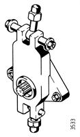 Adapter 3755