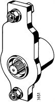Adapter 3955