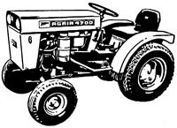 agria 4700