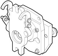 Adapter 5955