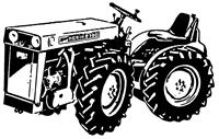 agria 6700